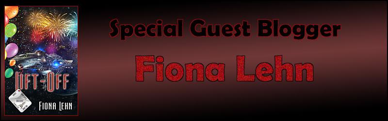 Fiona-Lehn-Banner