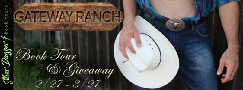 gateway ranch banner