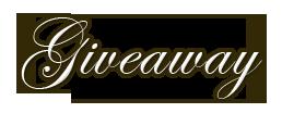 gatewayranch - giveaway