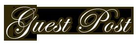 gatewayranch - guest post