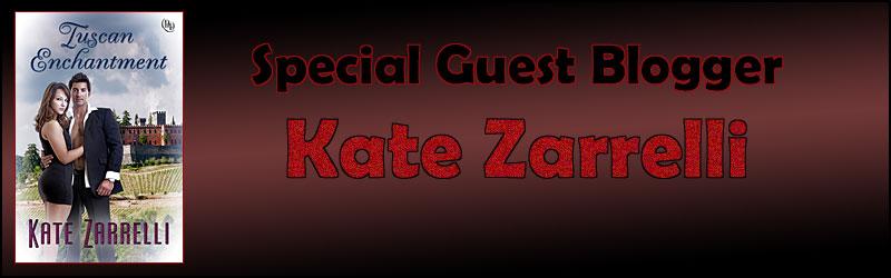 Kate-Zaretlli-Banner