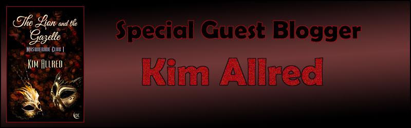 Kim-Allred---Banner
