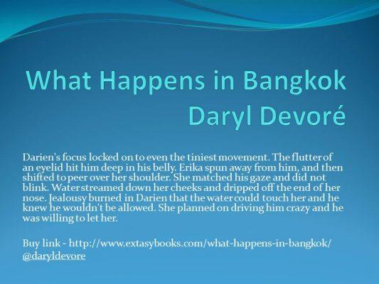 Teaser_Daryl Devore_WHiB - Daryl Devore