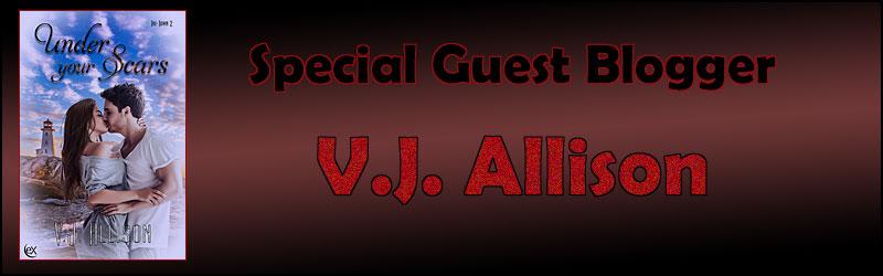 VJ-Allison-Banner