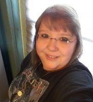 VJ Allison Profile Photo - V.J. Allison