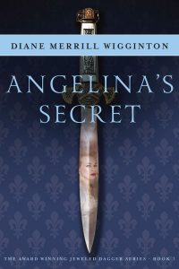 1- Angelina's Secret_400x600