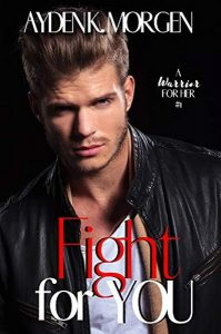 1- Fight For You_397x600