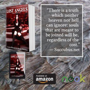 1 lost angels teaser 4