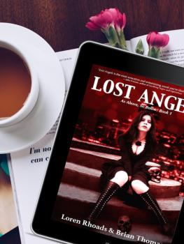 1 lost angels teaser 6