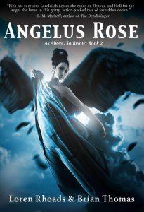 2- Angelus Rose_410x600