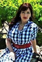Diane Wigginton_272x400