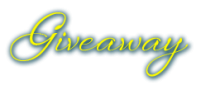 htlove - giveaway