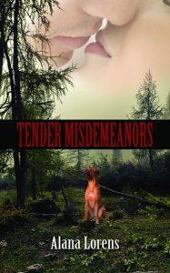 Tender Misdemeanors_373x600