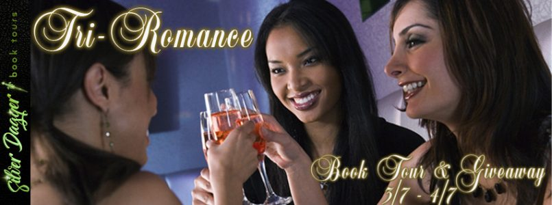 tri-romance banner