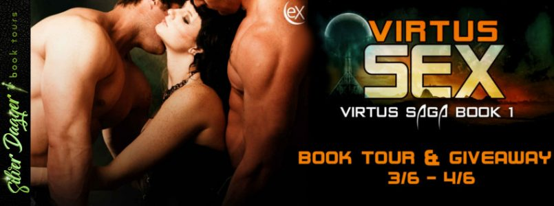 virtus sex banner