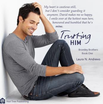 1 trusting him teaser 2