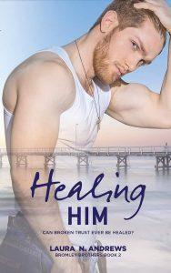 2 Healing Him _376x600