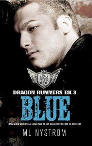 3- Blue_378x600