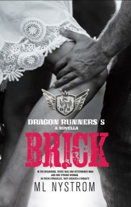5- Brick_379x600