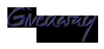 bromleybros - giveaway