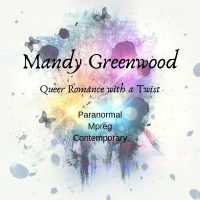 Mandy Greenwood avatar_400x400