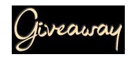 ruinme - giveaway
