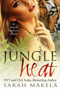 1 Jungle Heat_400x600