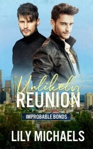 1 Unlikely Reunion_375x600