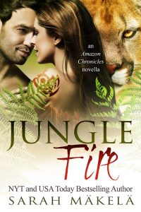 2 Jungle Fire_400x600