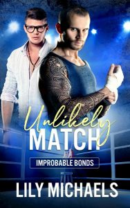 2 Unlikely Match_375x600