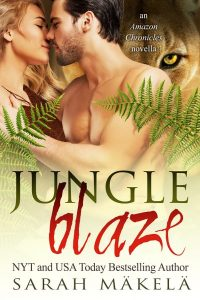 3 Jungle Blaze_400x600