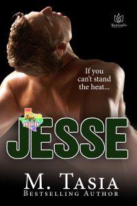 4 Jesse