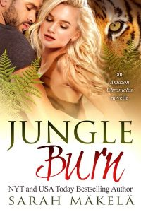 4 Jungle Burn_400x600