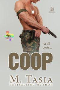 5 Coop