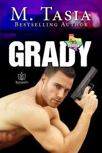 7 Grady