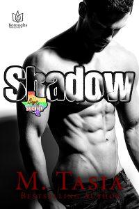 9 Shadow