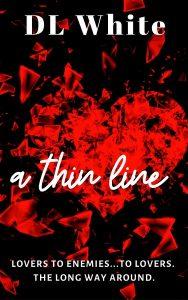 A thin line_376x600