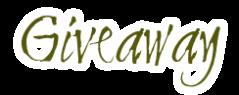 amazonchronicles - giveaway