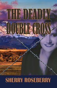 Deadly Double Cross_388x600