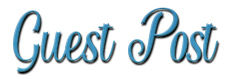 echoesoflove - guest post