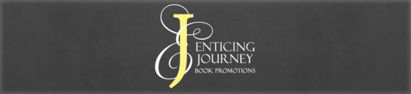 Enticing Book Tours