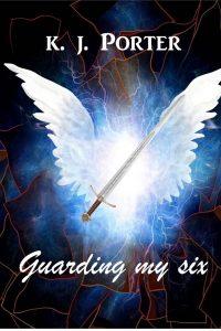 Guarding My Six_400x600