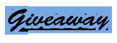 guardingmysix - giveaway