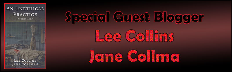 Lee-and-Jane-Banner