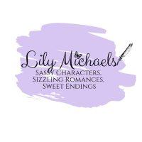 Lily Michaels_400x400