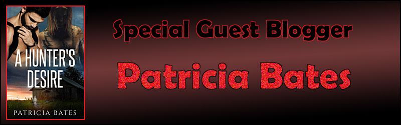 Patrica-Bates-Banner