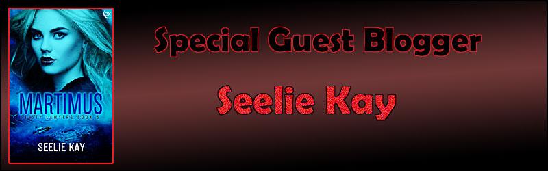 Seelie-Kay-Banner