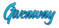 sistabrianna- giveaway