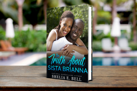the truth about sista brianna teaser 1