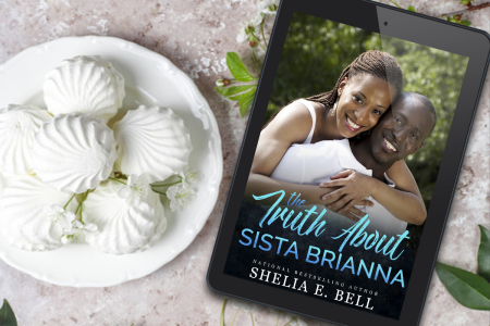 the truth about sista brianna teaser 2